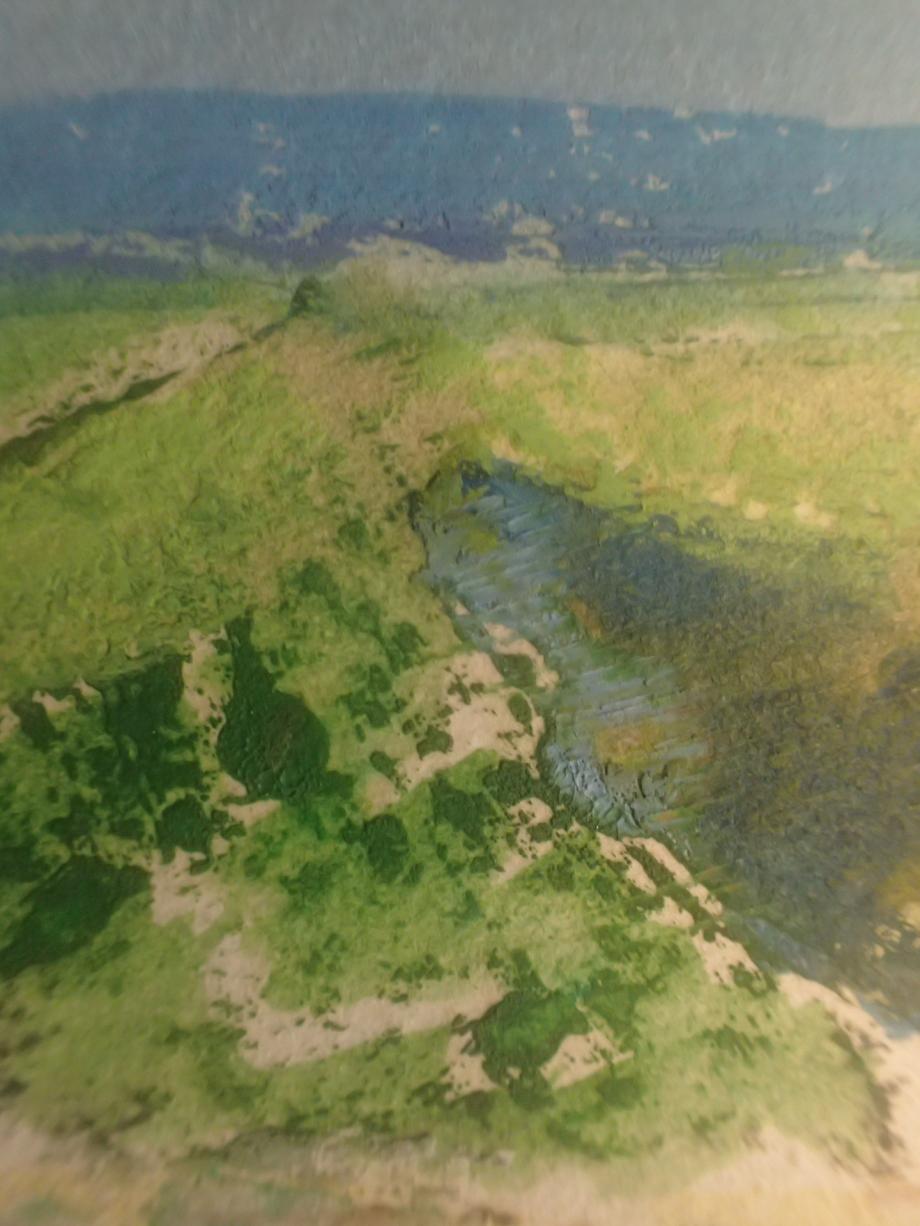 détail saut de la mounine vallée du lot (3).JPG
