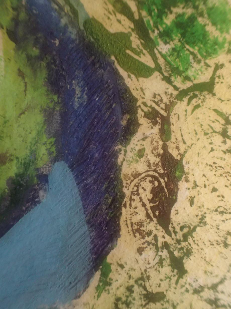 détail saut de la mounine vallée du lot (4).JPG