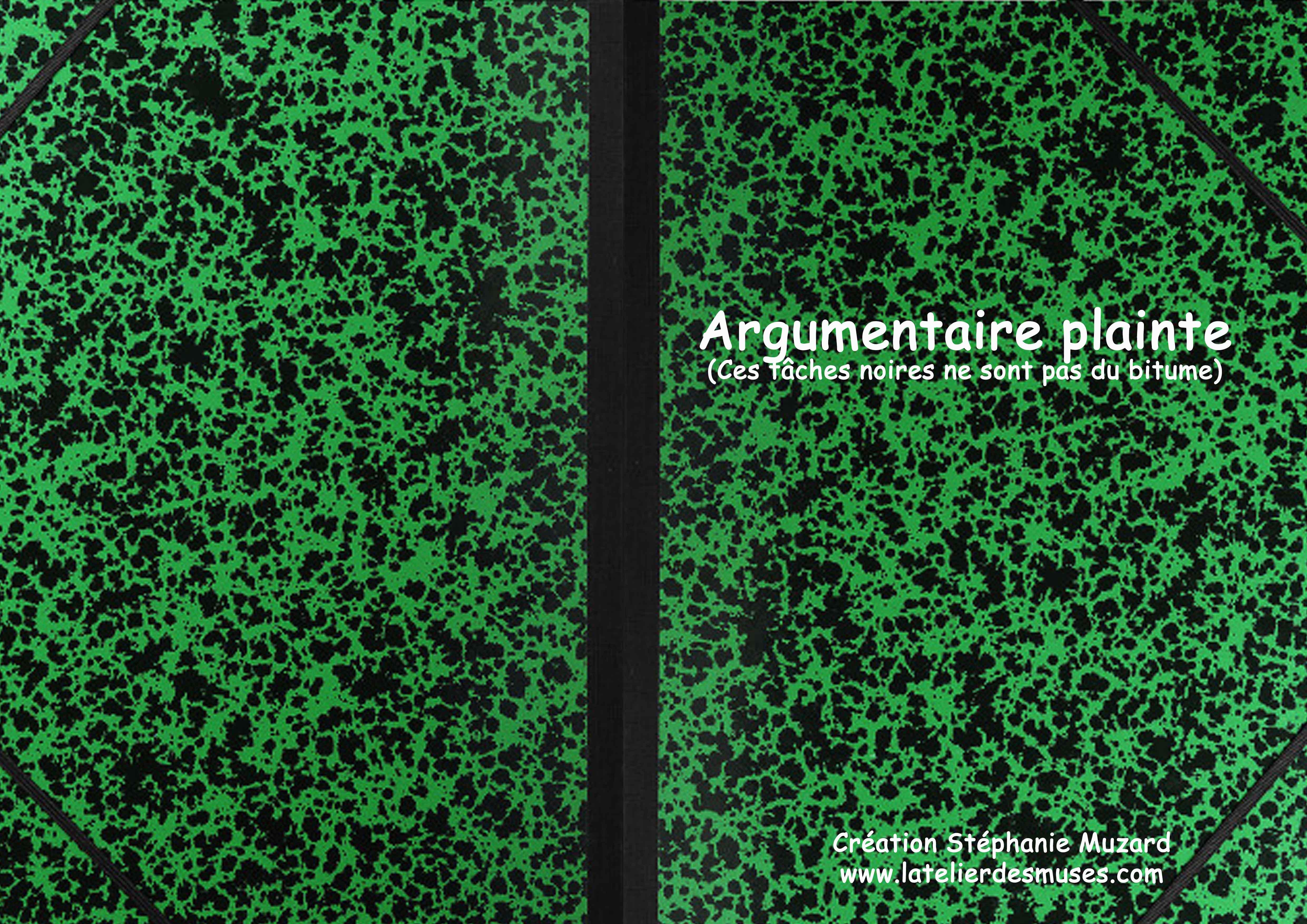 couverture-argumentaire-plainte-a3.jpg