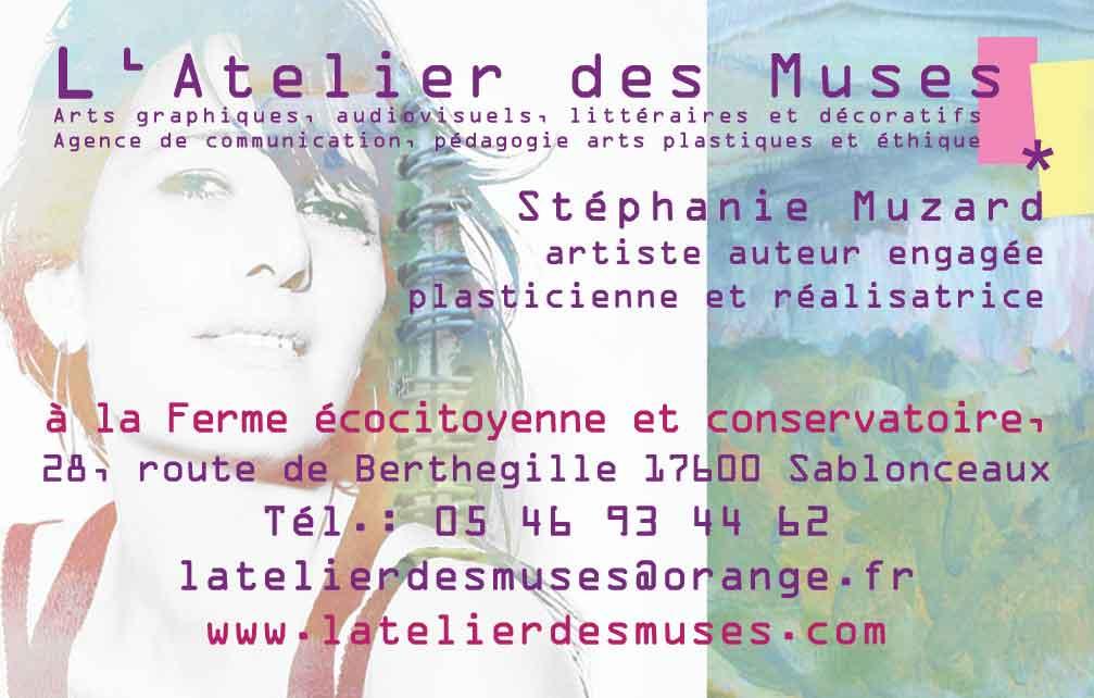 webcarte-de-visite-recto-atelier-stef-2019.jpg