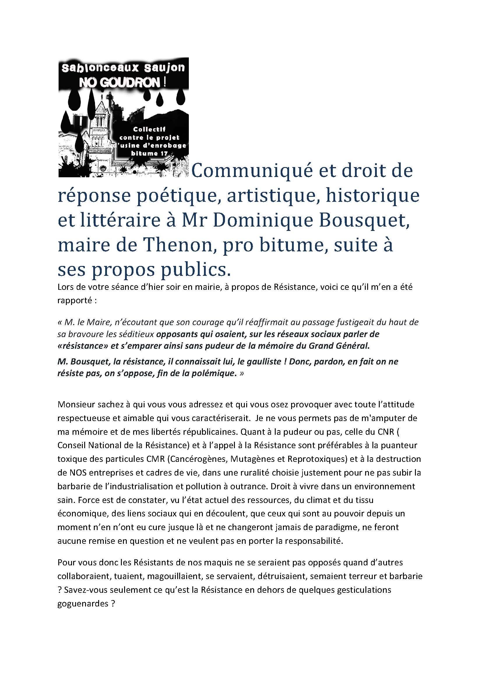 Communiqué et droit de réponse poétique et littéraire à Mr Dominique Bousquet_Page_01.jpg
