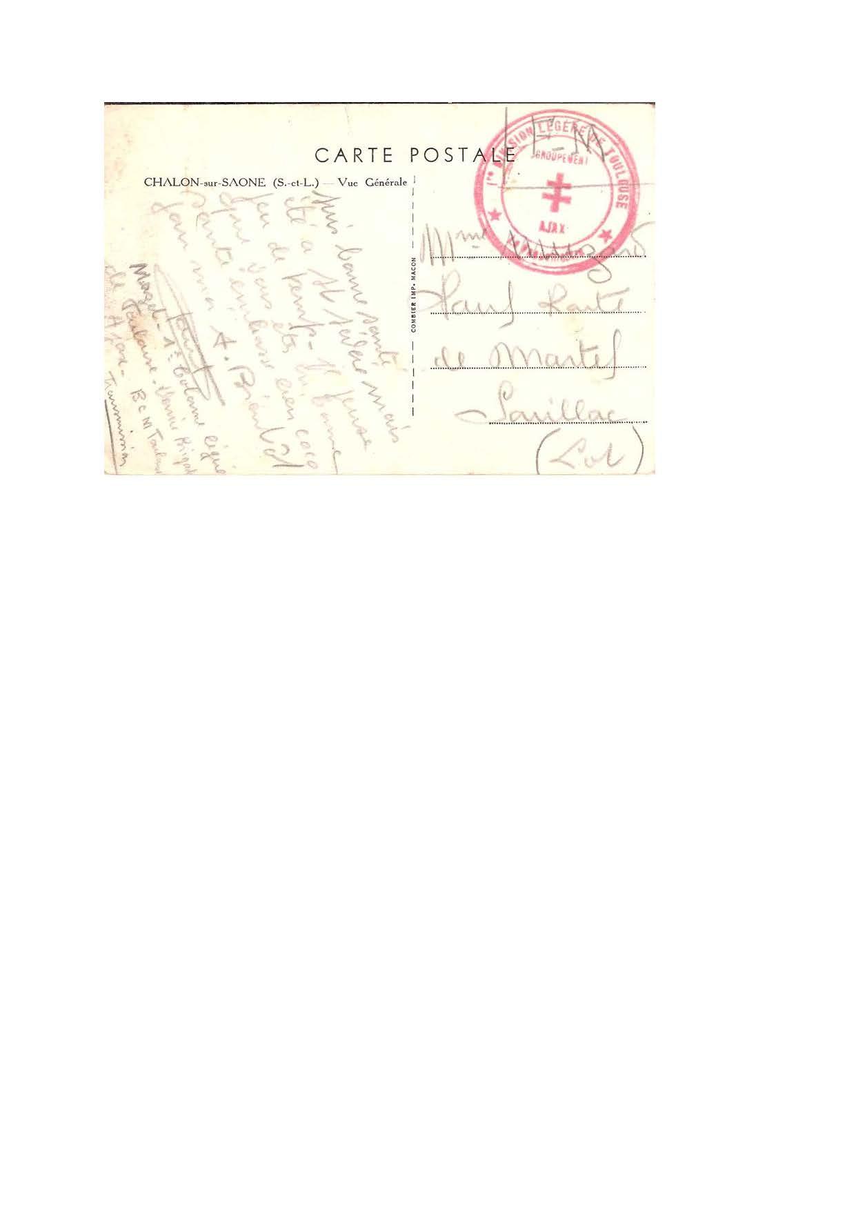 Communiqué et droit de réponse poétique et littéraire à Mr Dominique Bousquet_Page_06.jpg