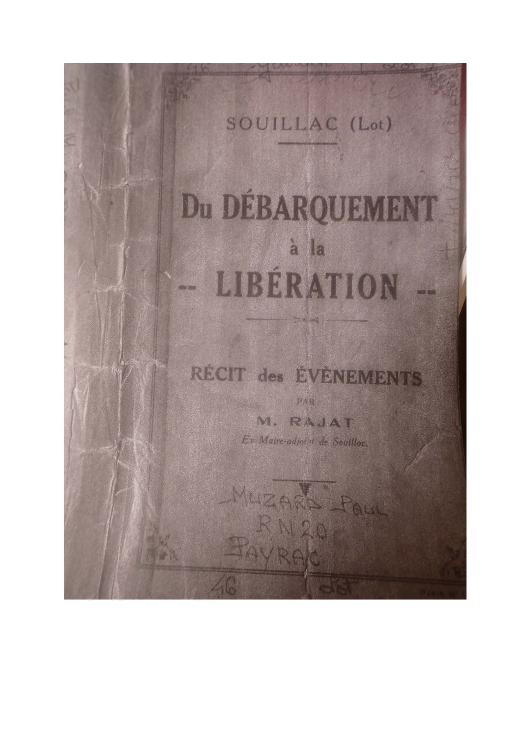 Communiqué et droit de réponse poétique et littéraire à Mr Dominique Bousquet_Page_07.jpg