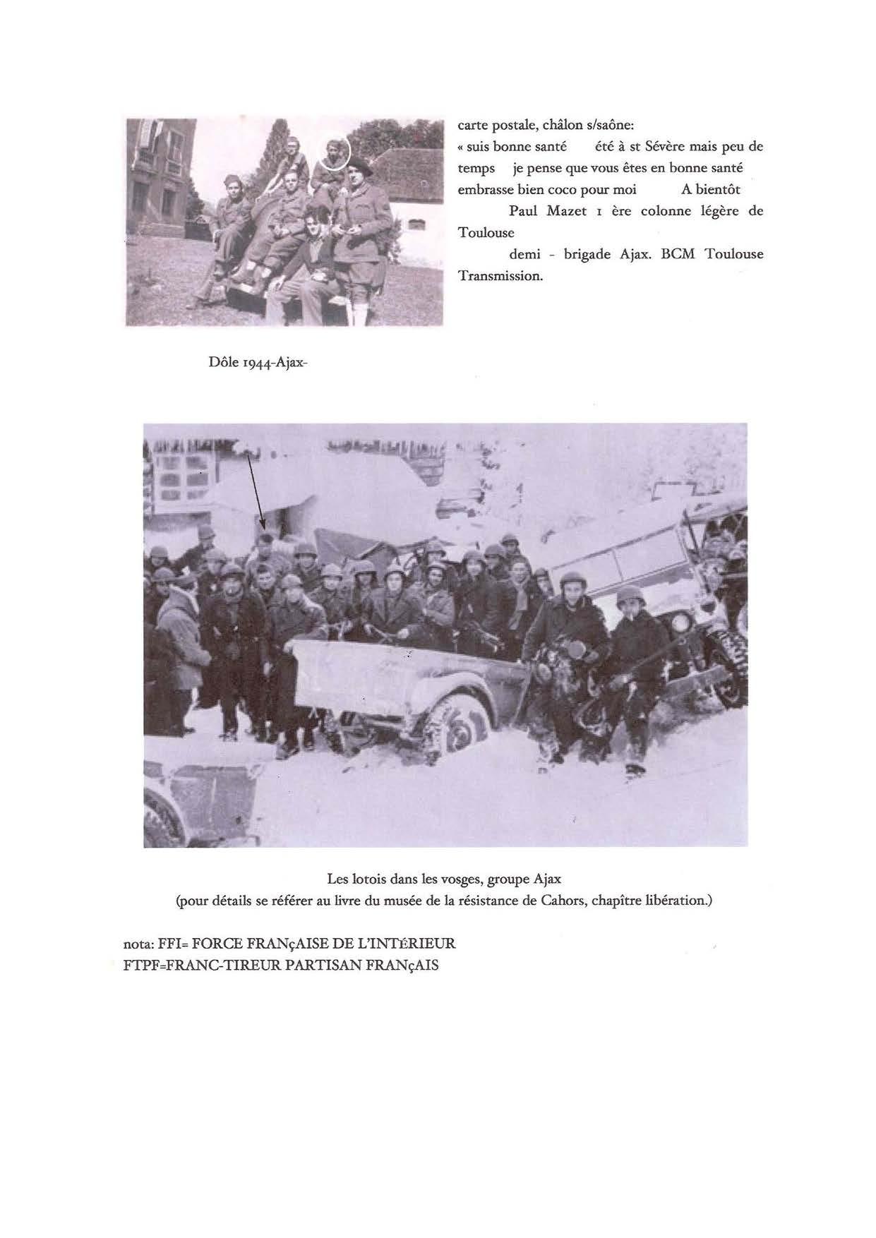 Communiqué et droit de réponse poétique et littéraire à Mr Dominique Bousquet_Page_09.jpg