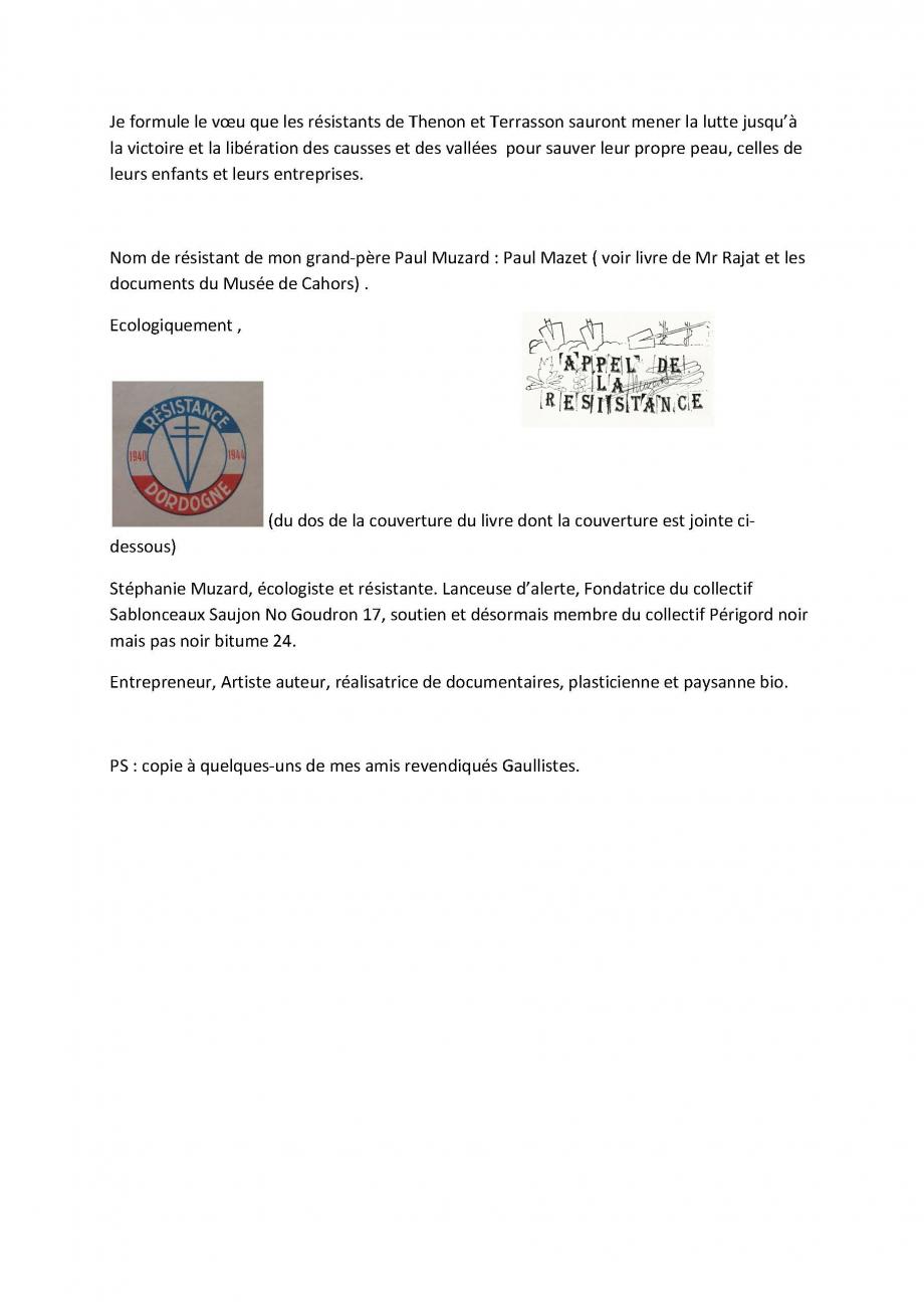 Communiqué et droit de réponse poétique et littéraire à Mr Dominique Bousquet_Page_04.jpg