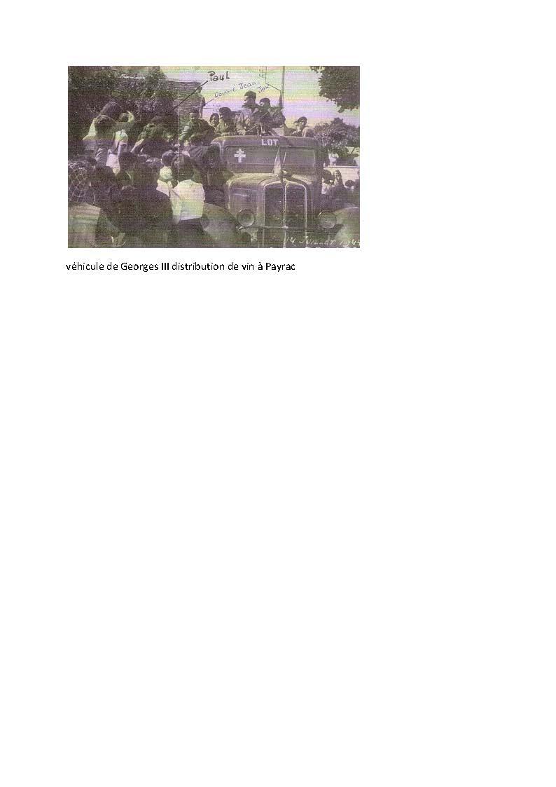 Communiqué et droit de réponse poétique et littéraire à Mr Dominique Bousquet_Page_12.jpg