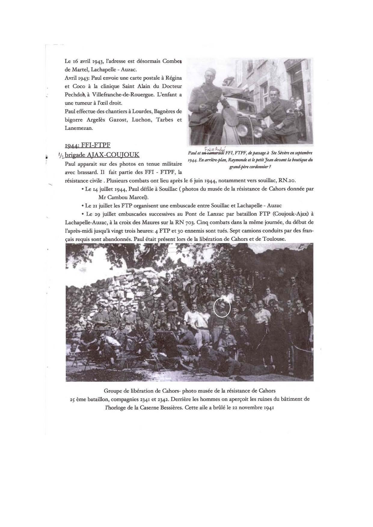 Communiqué et droit de réponse poétique et littéraire à Mr Dominique Bousquet_Page_10.jpg