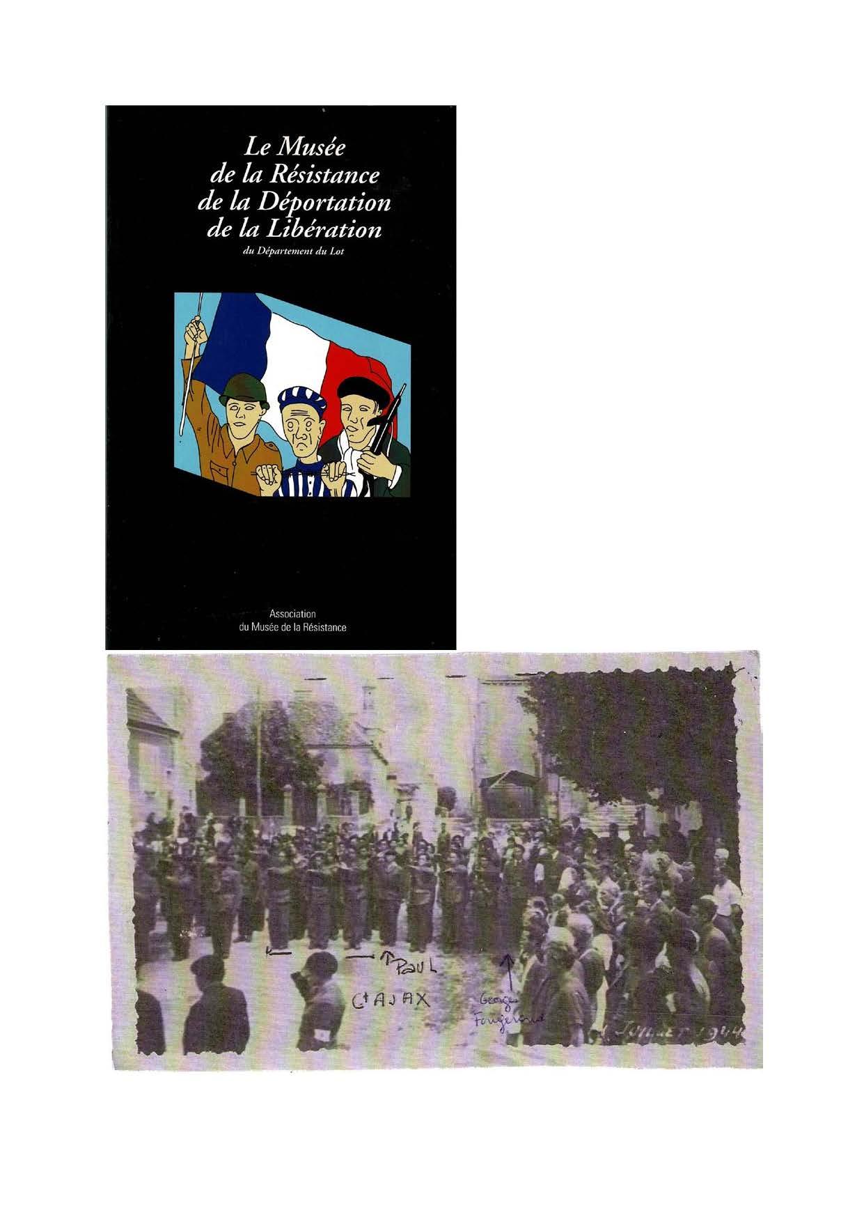 Communiqué et droit de réponse poétique et littéraire à Mr Dominique Bousquet_Page_11.jpg