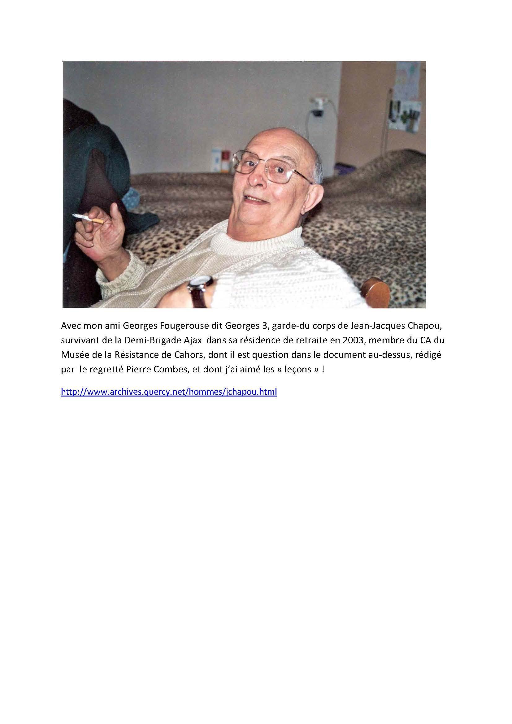 Communiqué et droit de réponse poétique et littéraire à Mr Dominique Bousquet_Page_15.jpg