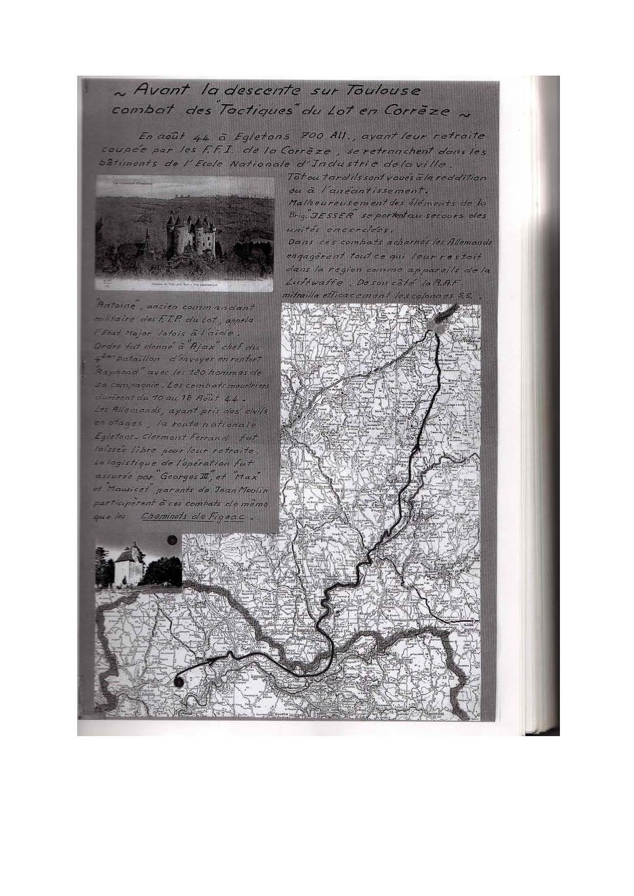 Communiqué et droit de réponse poétique et littéraire à Mr Dominique Bousquet_Page_14.jpg