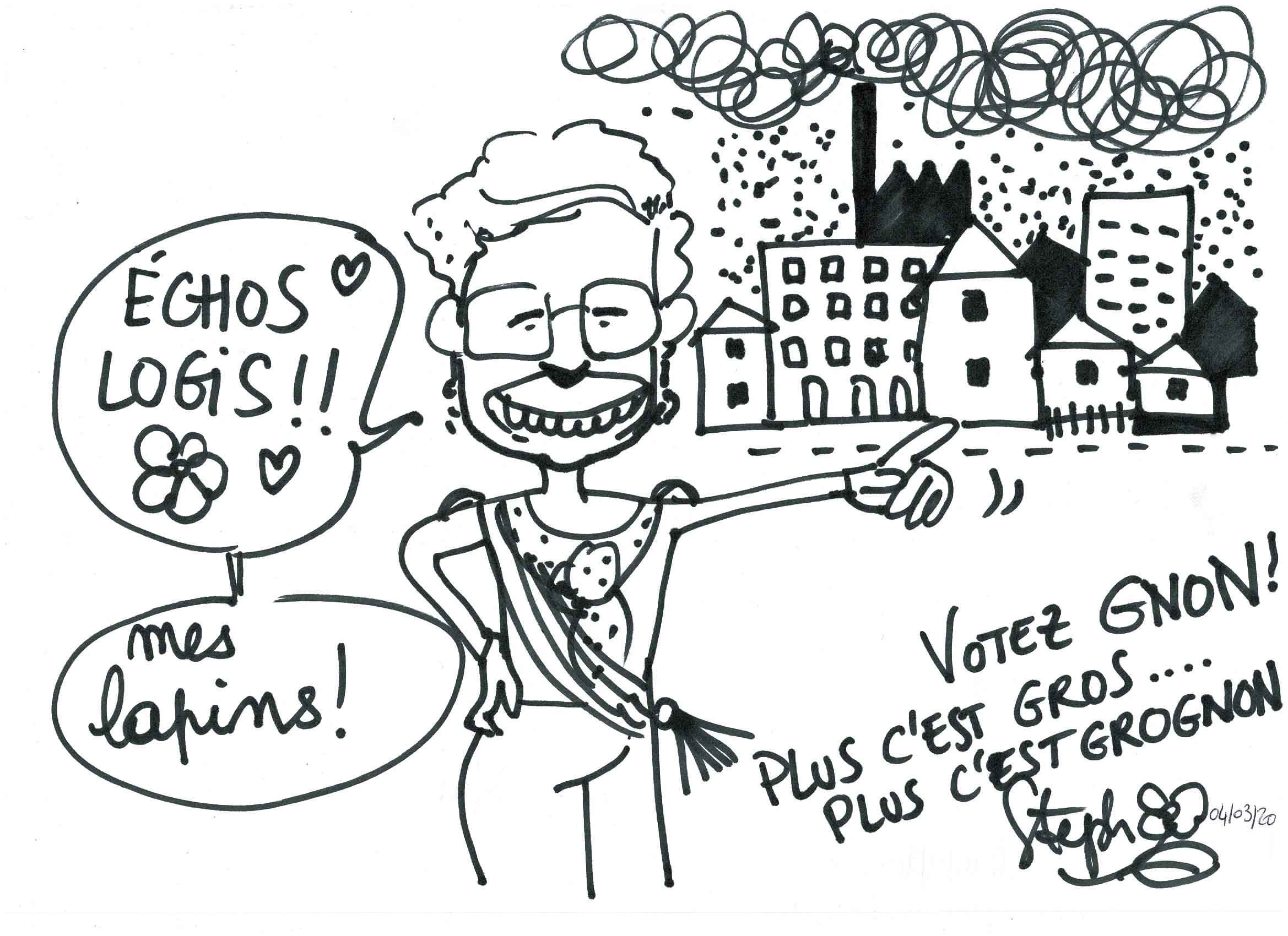 votez-GNON-la-pro-de-l'écologie.jpg