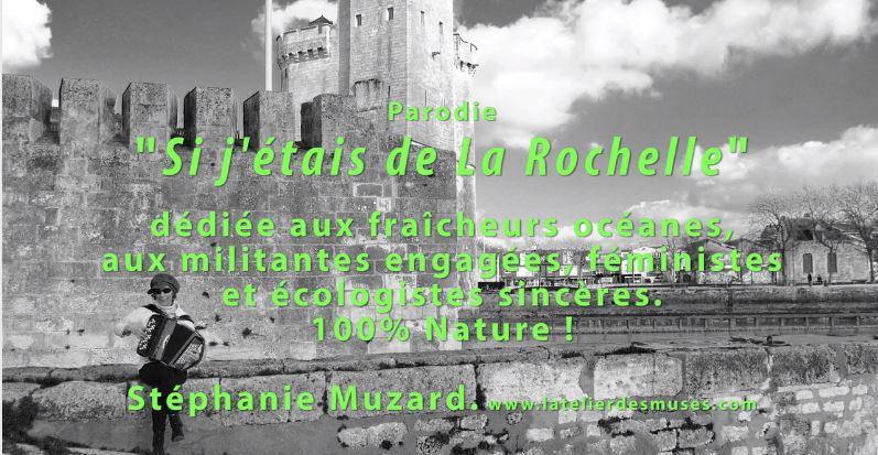 si j'étais de La Rochelle.JPG