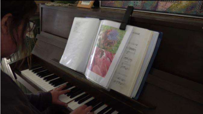 pianotomatique juin 2020.JPG