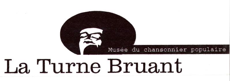 logo turne bruant