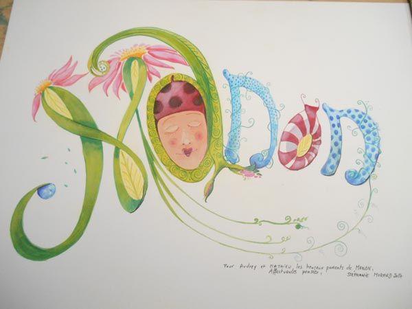 http://www.latelierdesmuses.com/une-oeuvre-pour-une-naissance