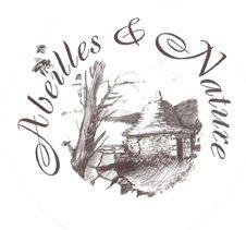 logo abeilles & nature