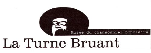 logo pour
