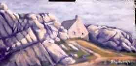 rochers bretons 1998
