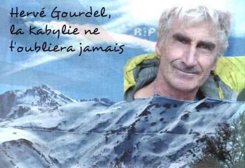 Kabylie-hommage-Herve-Gourdel_960.jpg