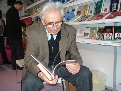 Foire du Livre de Bruxelles, 2011