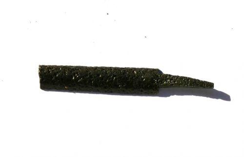 Lime (outil français)