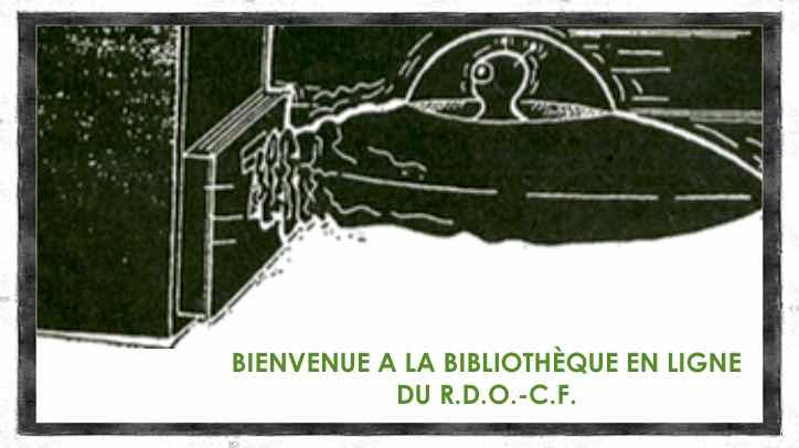 Vignette Bienvenue a la Bibliothèque du RDO-CF.jpg