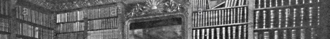 BIBLIOTHEQUE EN LIGNE FONDS UFOLOGIQUE - R.D.O.-C.F.
