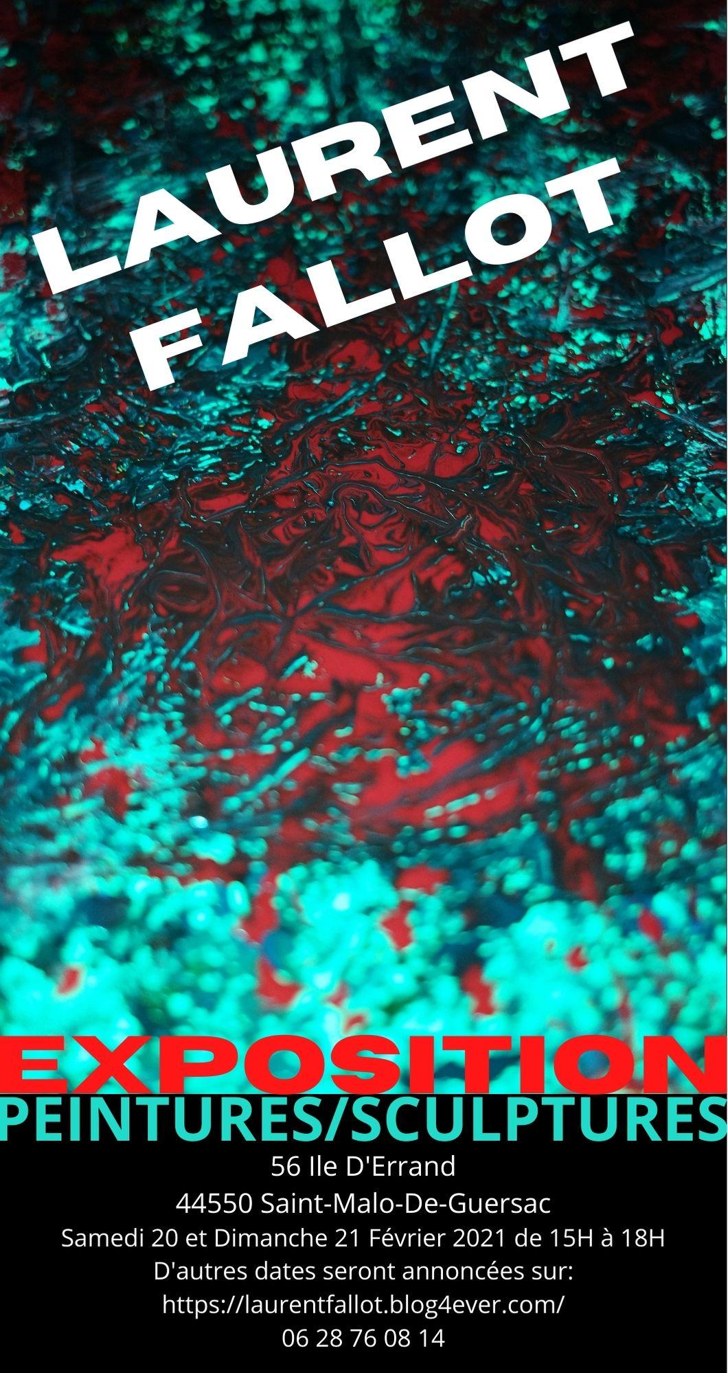 LAURENT FALLOT 3.jpg