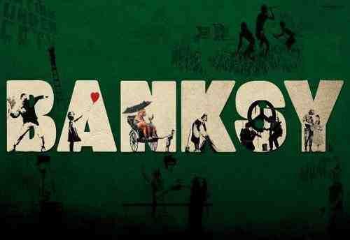 quadros-decoraco-banksy_MLB-O-4857570180_082013.jpg