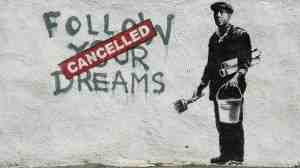 banksy-dreams_00349040-300x168.jpg