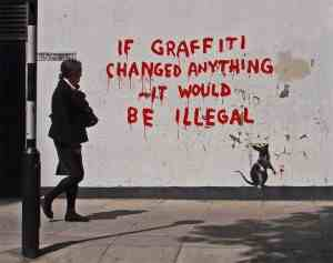 banksy-if-graffiti-changed-anything-it-would-be-illegal-300x237.jpg