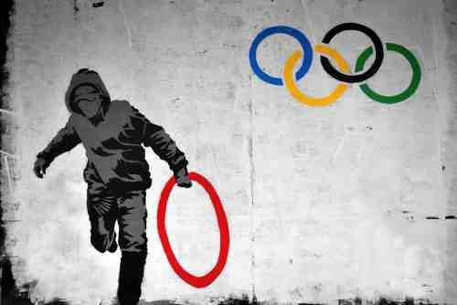 banksy-olympics.jpg