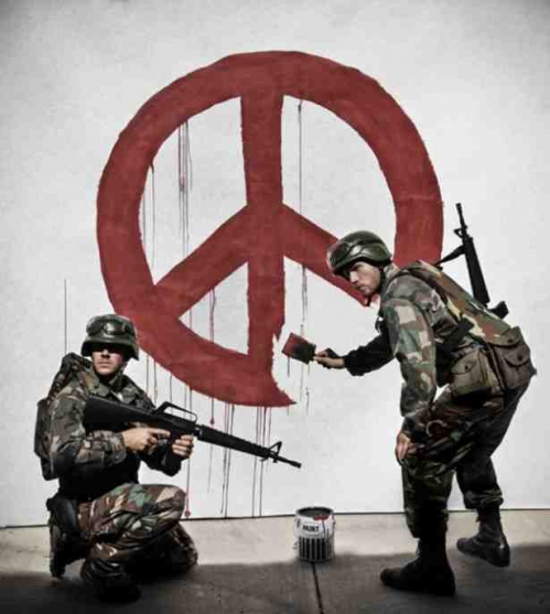banksy-prend-vie3.jpg