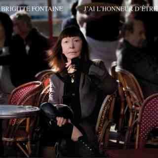 ob_35d059_brigitte-fontaine-j-ai-l-honneur-d-etre.jpg