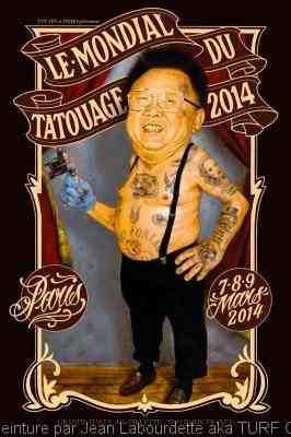 97689-le-mondial-du-tatouage-2014-a-la-grande-halle-de-la-villette.jpg