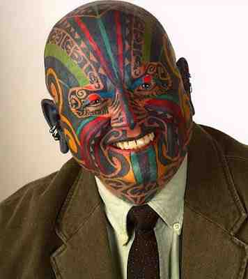 face-tattoo-by-bruce-potts-_1_49.jpg