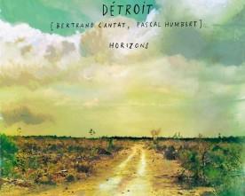 DETROIT-horizons-276x221.jpg