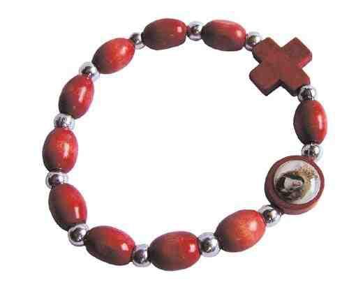 I-Grande-3407-bracelet-sainte-rita.net.jpg