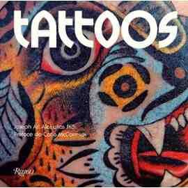 tattoos-de-joseph-ari-aloi-alias-jk5-893169603_ML.jpg
