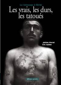 couv-livre-tatouage.1287479008.jpg