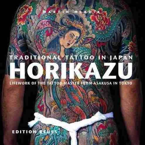 tatouage-japonais-1.jpg