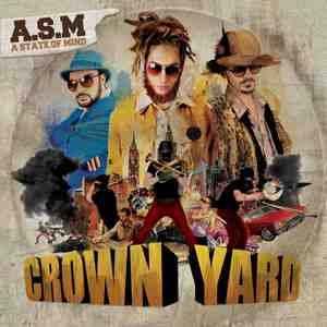 120313_ASM_CrownYard_cover.jpg
