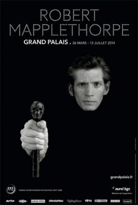 107270-robert-mapplethorpe-l-exposition-au-grand-palais.jpg
