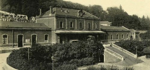 Elbeuf Ville002.jpg