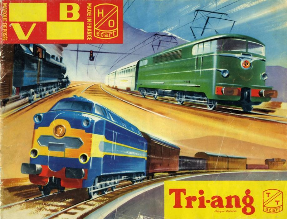 catalogue Traiang001.jpg