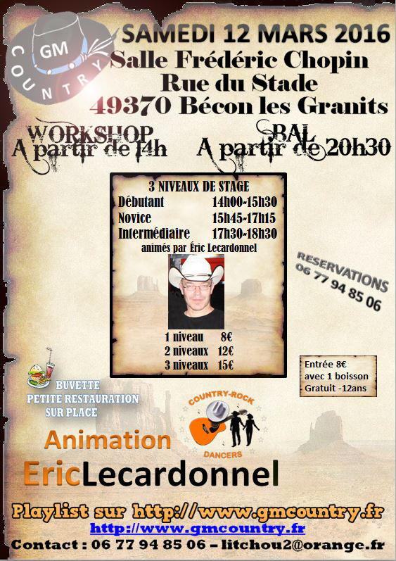 affiche gmcountry-bal12mars.JPG