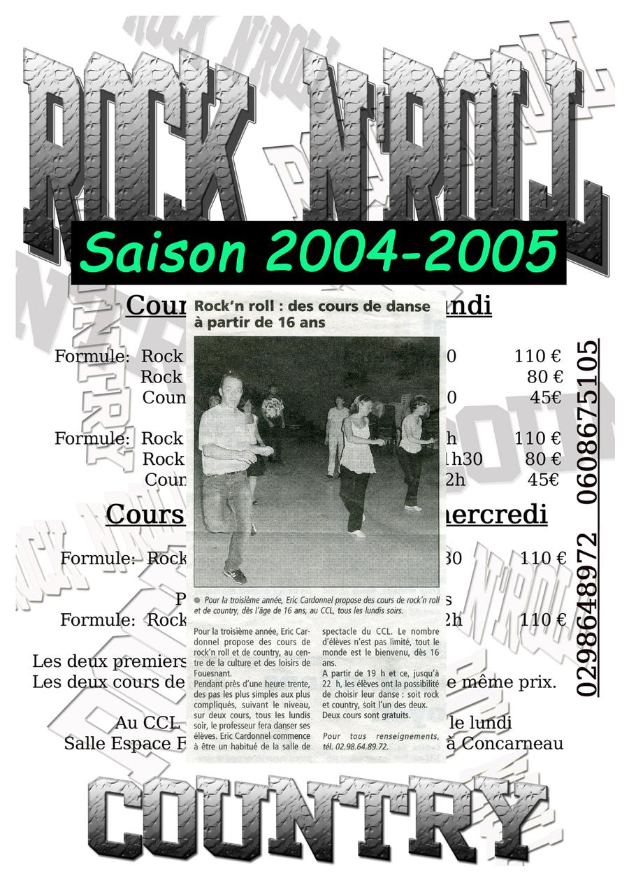 saison 2004 2005.jpg