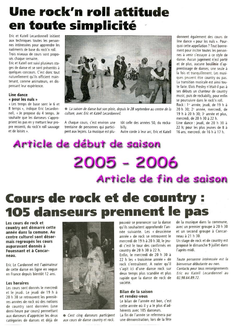 article 2005.jpg