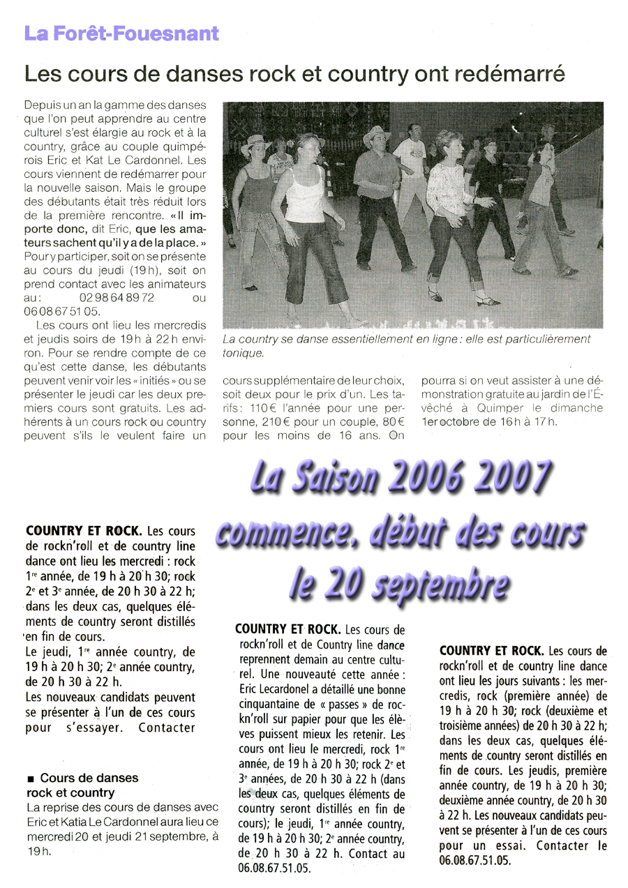 00.Saison 2006 2007 copie.jpg