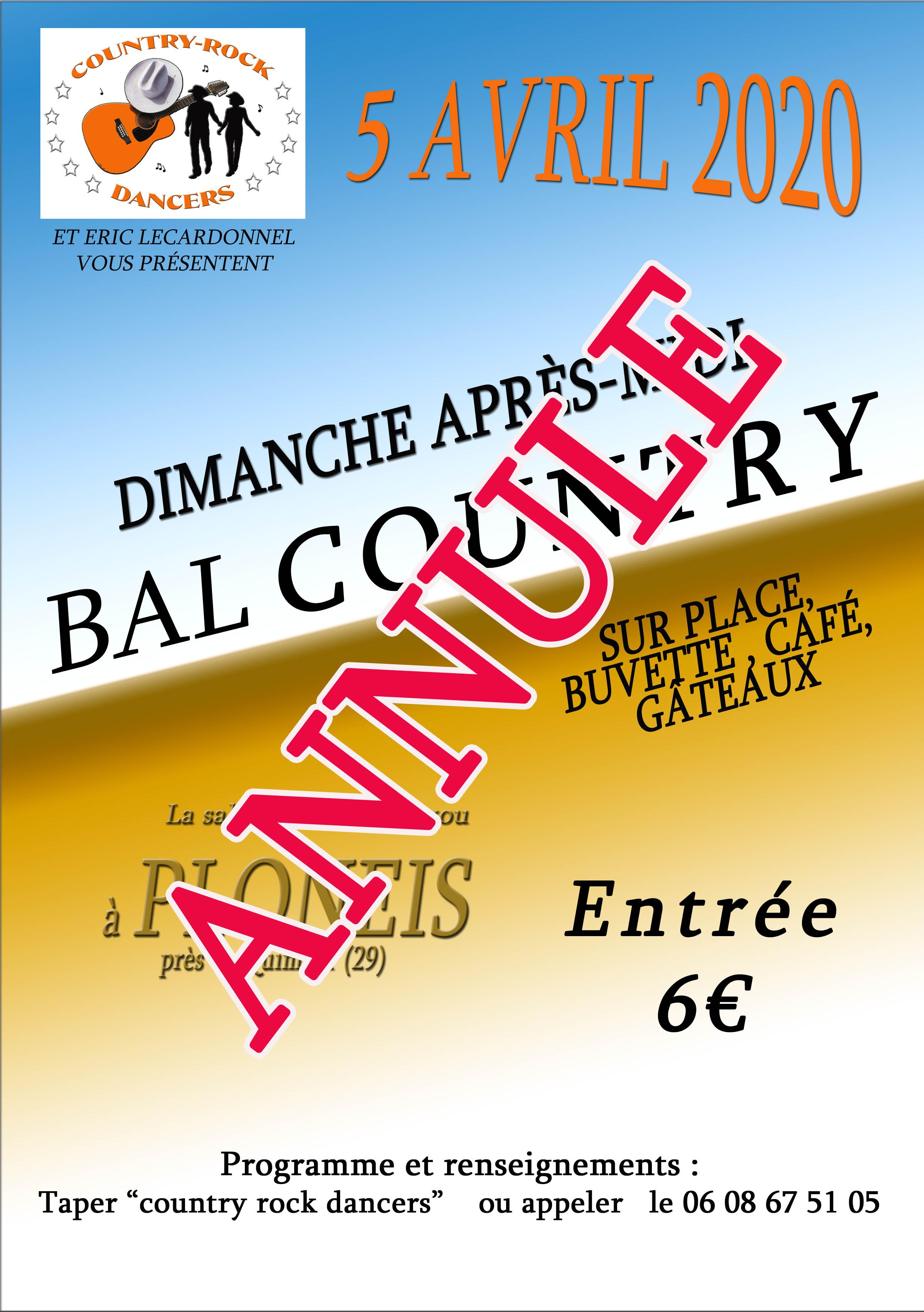 Bal 5 avril 2020 à Plonéis annulé.jpg